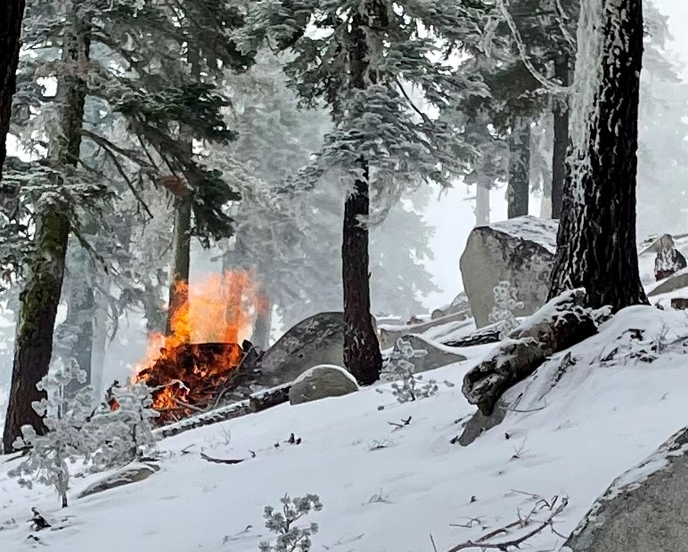 OPEN BURNING STARTS JANUARY 1, 2021 IN INCLINE VILLAGE & CRYSTAL BAY BY PERMIT ONLY