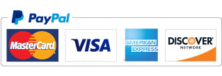 payment credit cards icon